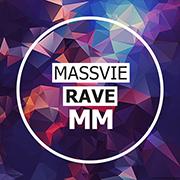 Massive Rave