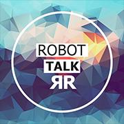 Robot Talk