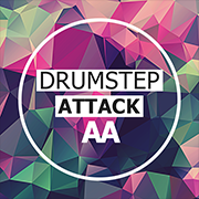 Drumstep Attack