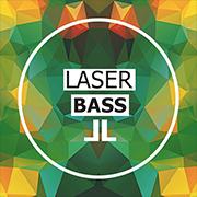 Laser Bass