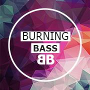 Burning Bass