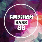 Burning Bass