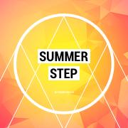 Summer Step