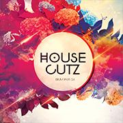 House Cutz