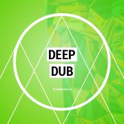 Deep Dub