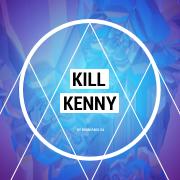Kill Kenny