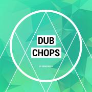 Dub Chops