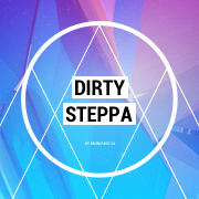Dirty Steppa