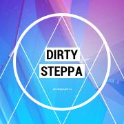 Dirty Steppa