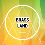 Brass Land