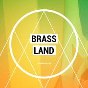 Brass Land