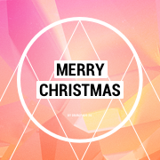 Merry Christmas II