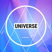Universe