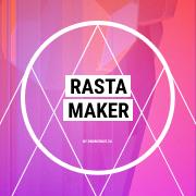 Rasta Maker
