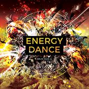 Energy Dance