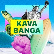 Kavabanga