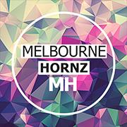 Melbourne Hornz
