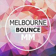 Melbourne Bounce II