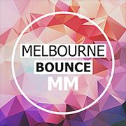 Melbourne Bounce II