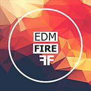 EDM Fire
