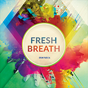 Fresh Breath