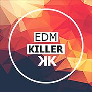 EDM Killer