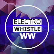 Electro Whistle