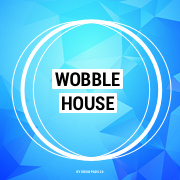 Wobble House