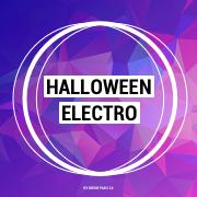 Halloween Electro