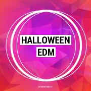 Halloween EDM
