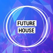 Future House II