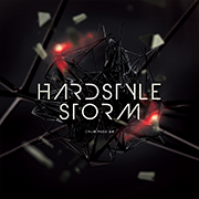 Hardstyle Storm