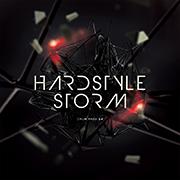 Hardstyle Storm