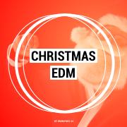 Christmas EDM