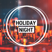 Holiday Night