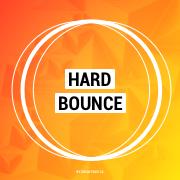 Hard Bounce