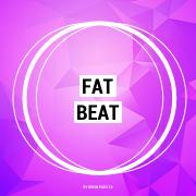 Fat Beat