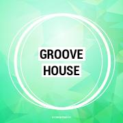 Groove House