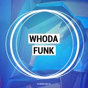 Whoda Funk
