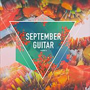 September Guitar