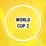 World Cup 2