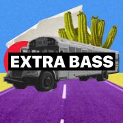 Extra Bass