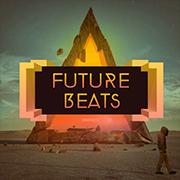 Future Beats