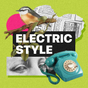 Electric Style
