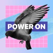 Power On