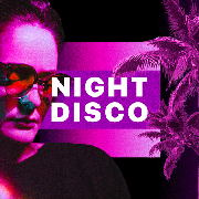 Night Disco