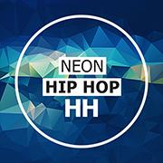 Neon Hip-Hop