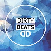Dirty Beats