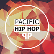 Pacific Hip-Hop