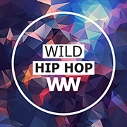 Wild Hip-Hop